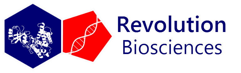 Revolution BioSciences